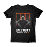 T-Shirt Call Of Duty  152764