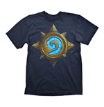 T-Shirt Warcraft 152786