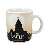 Tasse Beatles 152902