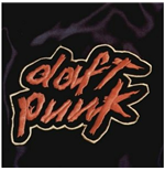 Vinyl Daft Punk - Homework (2 Lp)