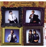 Vinyl Damned (The) - The Chiswick Singles - And Another Thing (2 Lp)