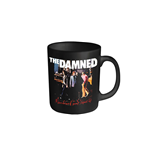 Tasse The Damned 153048