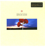 Vinyl Depeche Mode - Music For The Masses
