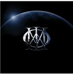 Vinyl Dream Theater - Dream Theater (2 Lp)