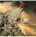 Vinyl Korn - Follow The Leader (2 Lp)