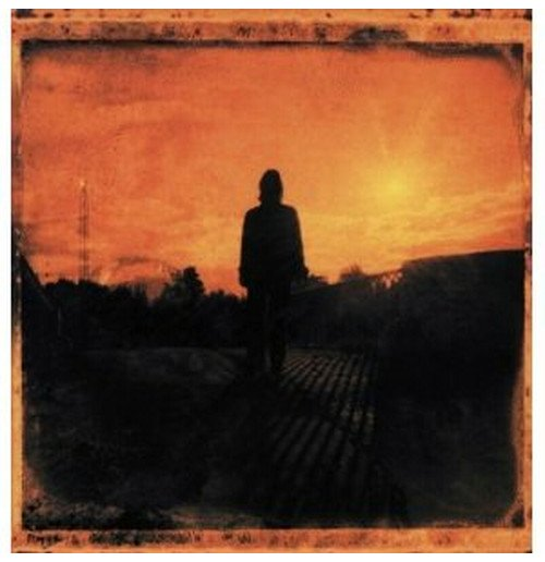 Vinyl Steven Wilson - Grace For Drowning (2 Lp)