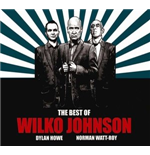 Vinyl Wilco Johnson - The Best Of (2 Lp)