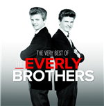 Vinyl Everly Brothers (The) - Very Best Of (2 Lp)
