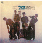 Vinyl Byrds (The) - Younger Than Yesterday