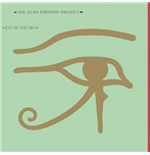 Vinyl Alan Parsons Project - Eye In The Sky