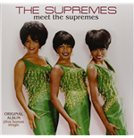 Vinyl Supremes (The) - The Supremes