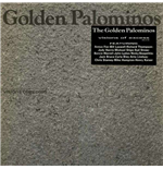 Vinyl Golden Palominos - Visions Of Excess