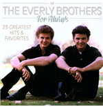Vinyl Everly Brothers (The) - Dream, Dream, Dream - Big Hits & More