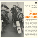 Vinyl Everly Brothers (The) - The Everly Brothers