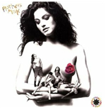 Vinyl Red Hot Chili Peppers - Mother's Milk