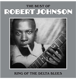 Vinyl Robert Johnson - The Best Of