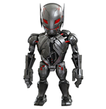 Avengers Age of Ultron Artist Mix Wackelkopf-Figur Ultron Sentry Version B 14 cm