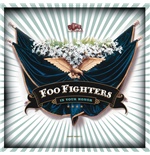 Vinyl Foo Fighters - In Your Honor (2 Lp)
