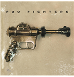 Vinyl Foo Fighters - Foo Fighters