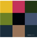 Vinyl New Order - The Lost Sirens (2 Lp)