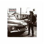 Vinyl Tom Waits - On The Scene '73 (2 Lp)