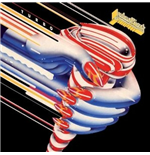 Vinyl Judas Priest - Turbo (2 Lp)