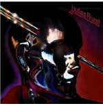 Vinyl Judas Priest - Stained Class (2 Lp)