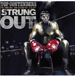 Vinyl Strung Out - Top Contenders: The Best Of (2 Lp)