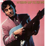 Vinyl Ry Cooder - Bop Till You Drop