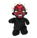 Star Wars Plüschfigur Darth Maul 17 cm