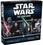 Star Wars LCG Kartenspiel The Card Game Core Set *Englische Version*