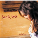 Vinyl Norah Jones - Feels Like Home