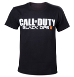 T-Shirt Call Of Duty  171900