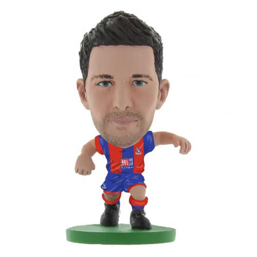 Actionfigur Crystal Palace f.c. 171913