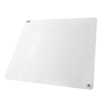 Ultimate Guard Spielmatte 80 Monochrome White 80 x 80 cm