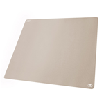 Ultimate Guard Spielmatte 60 Monochrome Sand 61 x 61 cm