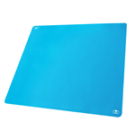Ultimate Guard Spielmatte 60 Monochrome Hellblau 61 x 61 cm