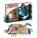 Magic the Gathering Brettspiel Arena of the Planeswalkers