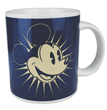 Tasse  Disney Mickey Mouse