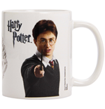 Tasse Harry Potter  176201