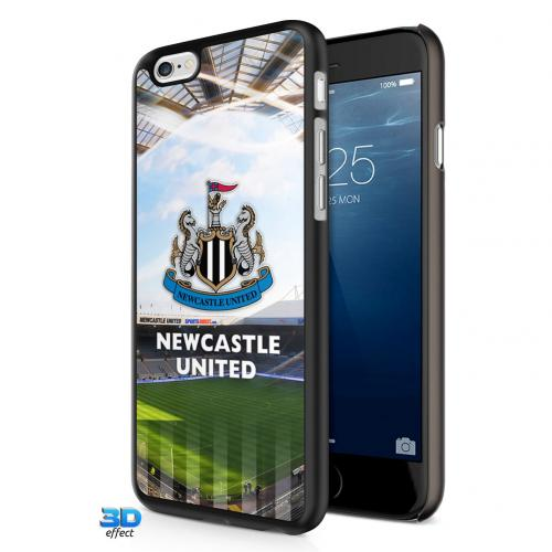 iPhone Cover Newcastle United  176246