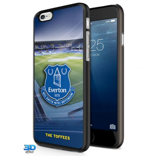 iPhone Cover Everton 176247