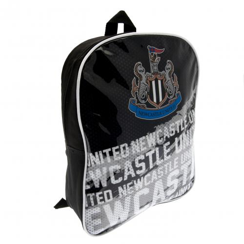 Rucksack Newcastle United  176720