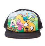 Kappe Adventure Time 176843