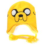 Kappe Adventure Time 176848