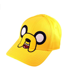 Kappe Adventure Time 176850