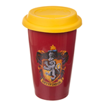 Glas Harry Potter  177036