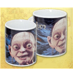 Tasse The Hobbit 177042