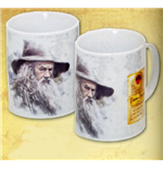 Tasse The Hobbit 177043