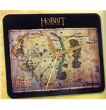 Uhr The Hobbit 177048